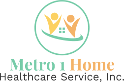 Metro 1 Home Healthcare Service, Inc.
